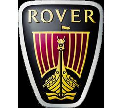 rachat de voiture rover