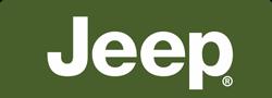 Jeep_logo