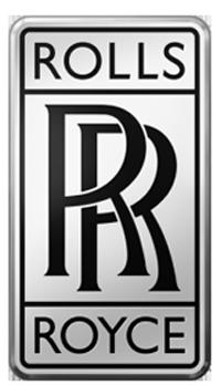Rolls-royce_logo